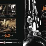 Full Jazz Winter Festival_Page_1