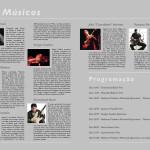 Full Jazz Winter Festival_Page_2