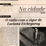 JP_radio
