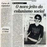 Jp_coluna