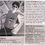 O_Correio
