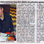 correio_27_out-001_med